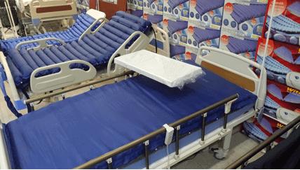 Hasta Odası
